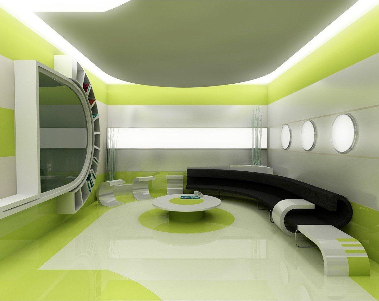Salle de bain idee renovation – lombards