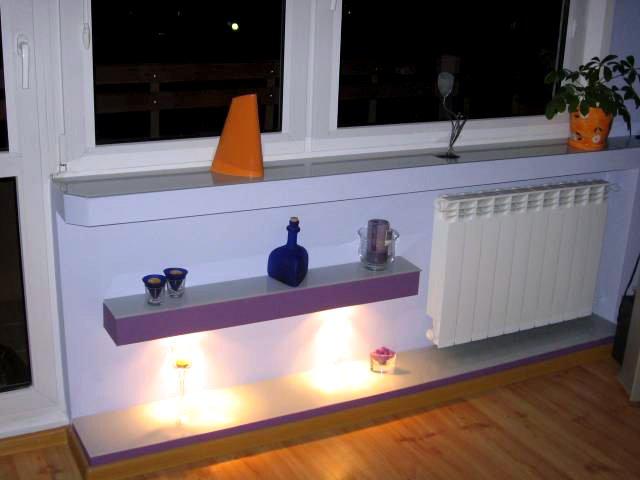Id es r novation maison ancienne salle de bain cuisine for Idee renovation cuisine ancienne