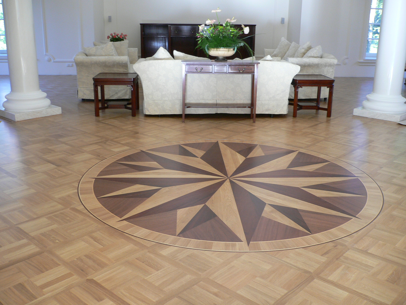 Choisir essence parquet for Nettoyer colle carrelage