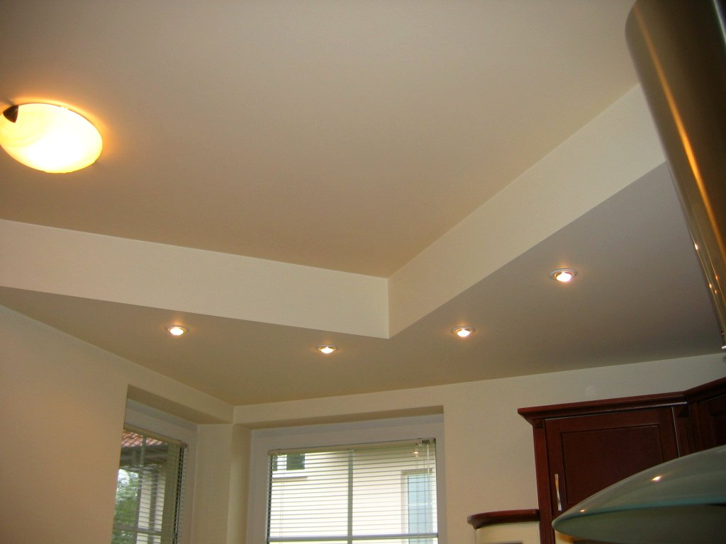 Blog archives kingdomprogram for Plafond suspente