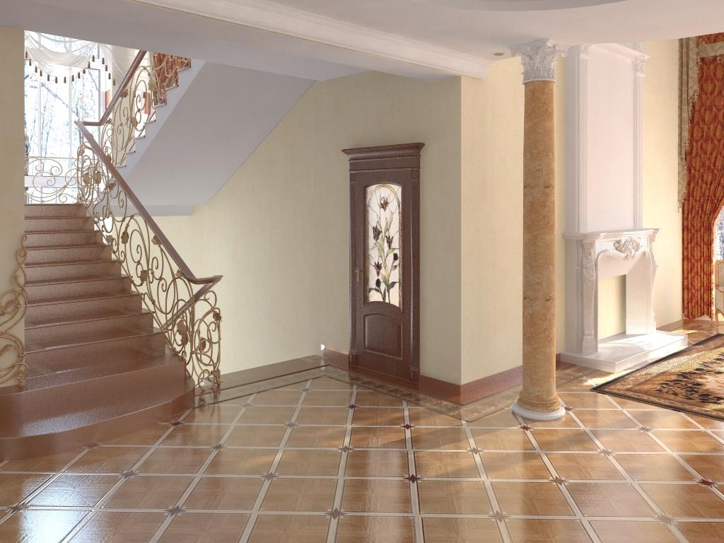 maison renover entreprise de renovation bon prix belgium. Black Bedroom Furniture Sets. Home Design Ideas