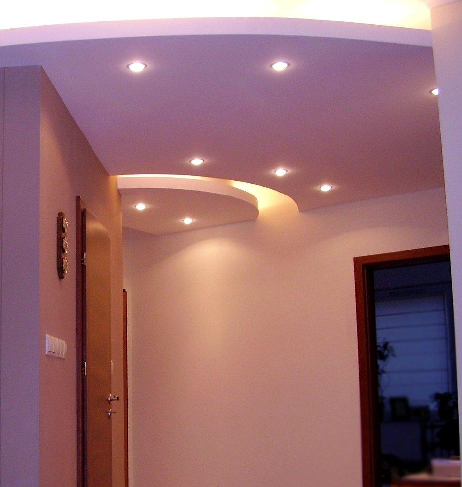 plafonds suspendus peinture installation montage. Black Bedroom Furniture Sets. Home Design Ideas