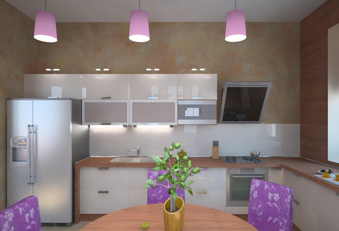 Cuisine ru00e9novu00e9e, transformation, renovation, montage, bon prix