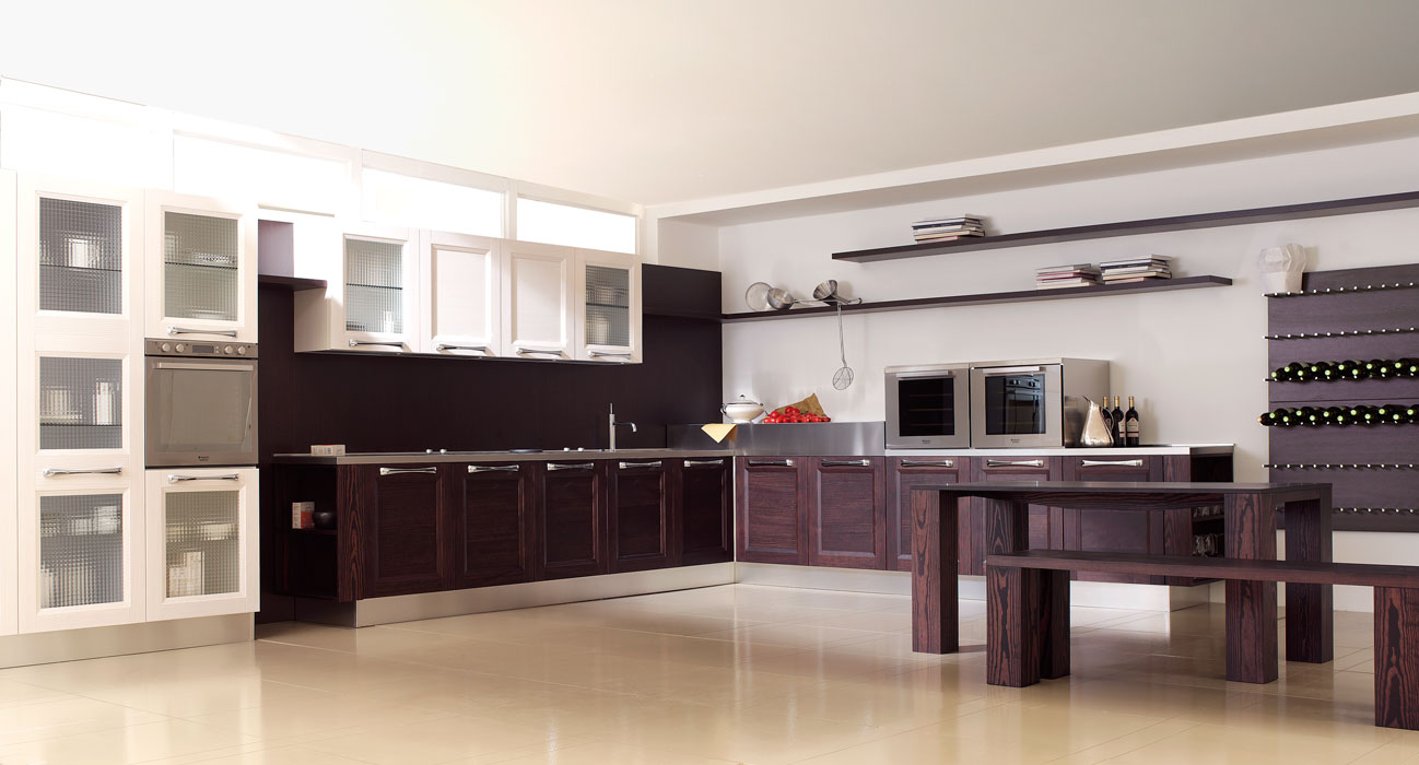 HD wallpapers idees renovation cuisines
